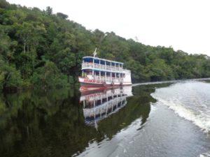 amazon-tours-brazil-day(3)