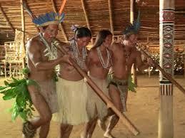 indios-1-2